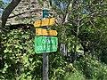 Panneau Le Chaffal (Embrun).jpg