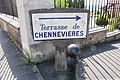 Panneau Terrasse Chennevières Chennevières Marne 1.jpg