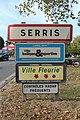Panneau entrée Serris 1.jpg