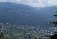 Panorama - Pian Camuno (Foto Luca Giarelli).jpg