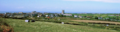 Panorama St Just in Penwirth.png