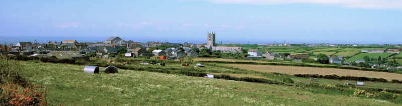 File:Panorama St Just in Penwirth.png