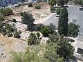 Panorama White Tower, Ramle Israel top 13.JPG