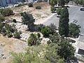 Panorama White Tower, Ramle Israel top 13.JPG