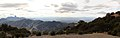 Panorama facing South - Kitt Peak (6989370043).jpg