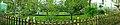 Panorama of the beautiful Garden in Germany - panoramio.jpg