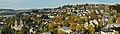 Panorama siegen 02 - panoramio.jpg