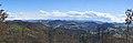 Panorama sull'Appennino - panoramio.jpg