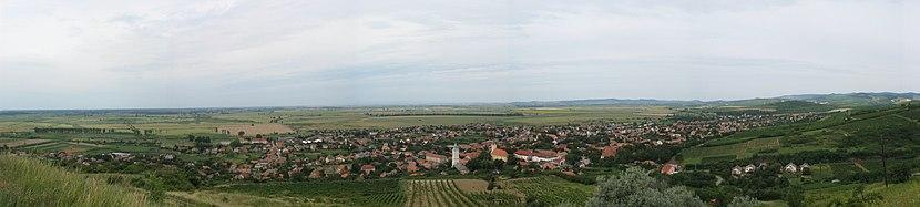 Panoramatarcalfalu11.jpg
