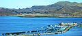 Panoramica Puerto de Puno.jpg
