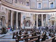 180px-Panteon_inside_IMG_4126.jpg