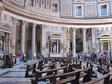 lise hetland dating the pantheon