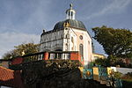 Pantheon in Portmeirion (7691).jpg