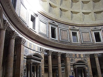 Pantheon interior 2.jpg