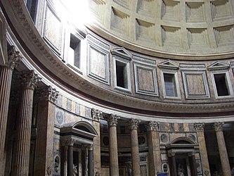 Pantheon interior 2.jpg