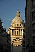 Pantheon of Paris 001.JPG