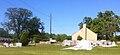 Panthersville Presbyterian Church Cemetery.jpg