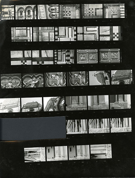 File:Paolo Monti - Servizio fotografico (Firenze, 1975) - BEIC 6359930.jpg