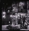 Paolo Monti - Servizio fotografico (Torino, 1961) - BEIC 6338624.jpg