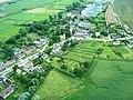 Papendorf Dorfansicht - panoramio.jpg