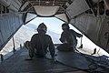 Parachute jump training 130925-N-SH505-075.jpg