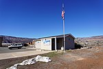 Paradox, Colorado, United States Post Office, January 2019.jpg