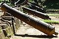 Paraty cannons.jpg