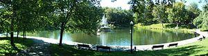 Parc La Fontaine 24.jpg