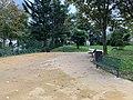 Parc Olympiades Fontenay Bois 8.jpg