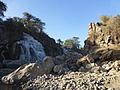 Parc national d'Awash-Ethiopie-Chutes d'eau (1).jpg
