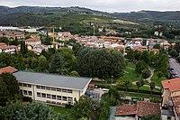 Parco Europa - Grezzana (VR).jpg