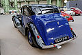 Paris - Bonhams 2014 - Rolls-Royce Phantom III Limousine - 1937 - 005.jpg