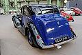Paris - Bonhams 2014 - Rolls-Royce Phantom III Limousine - 1937 - 005.jpg