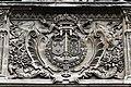 Paris - Palais du Louvre - PA00085992 - 1026.jpg