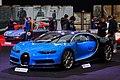 Paris - RM Sotheby's 2018 - Bugatti Chiron - 2017 - 009.jpg