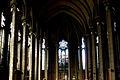 Paris Chapelle Sainte-Jeanne-d'Arc 886.JPG