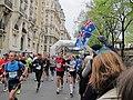 Paris Marathon 2012 - 47 (7152982251).jpg