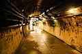 Paris sewers, 20 August 2013 008.jpg