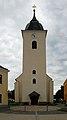Parish church Jakob der Ältere, Neupölla.jpg
