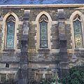 Park Chapel, Llanelli.jpg