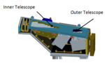 Parker-Solar-Probe-WISPR.png
