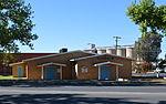 Parkes Masonic Hall 001.JPG