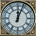 Parliament Clock Westminster.jpg