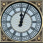 Parliament Clock Westminster.jpg