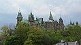 Parliament Hill, Wellington St, Ottawa (491793) (9447548729).jpg