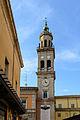 Parma - Italy - July 7th 2013 - 05.jpg
