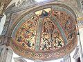 Parma Duomo di Parma 008.JPG