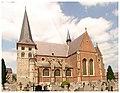Parochiekerk Sint-Genoveva, Zepperen.jpg