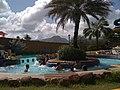 Parque El Agua - Margarita - panoramio (2).jpg