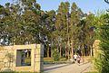 Parque da cidade Povoa Varzim cut.jpg